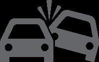 schade-icon